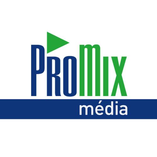 PROMIX_NEWLOGO