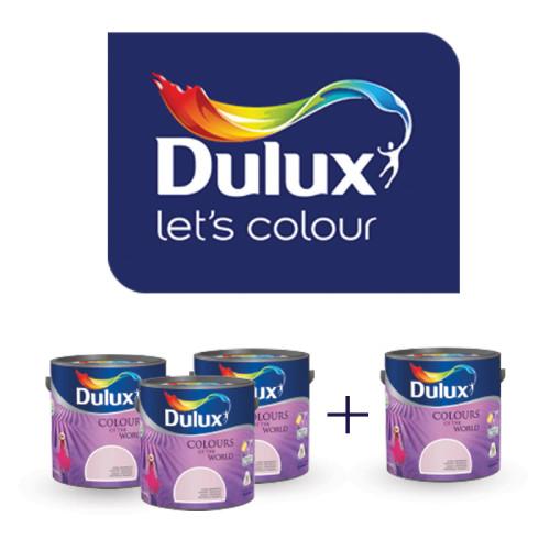 dulux2