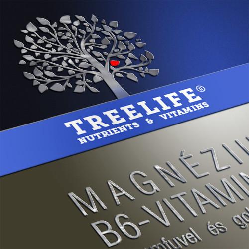 treelife_logo_premium