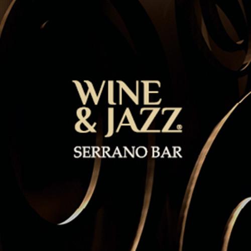 wine&jazz